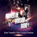 Power of Worship Radio USA