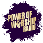 Power of Worship Radio United States of America