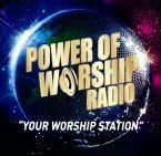 Power of Worship Radio USA