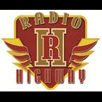 Radio Highway Canada