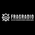 FragRadio United Kingdom, Oxford