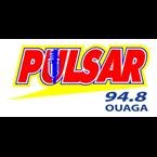 Radio Pulsar 94.8 FM Burkina Faso, Ouagadougou