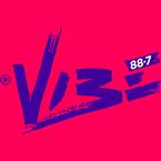 Vibe FM 88.7 FM Malta, Fgura