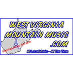 West Virginia Mountain Music USA