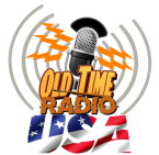 Old Time Radio USA United States of America