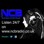 NCB Radio United Kingdom, Bodmin