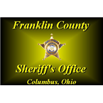 Central Ohio Sheriff, Police and Fire Agencies USA