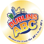 Dublin's ABC 94.3 FM Canada, Ottawa