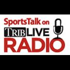 TribLive Sports Talk Radio USA