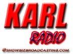 KARL Radio USA