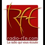 Radio France Evangile France
