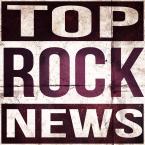 Top Rock News Venezuela, Caracas