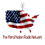 The Moral Nation Radio Network United States of America