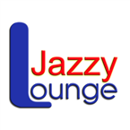 Jazzy Lounge Canada