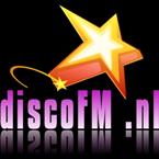 Disco FM United Kingdom