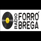 Rádio Forró Brega Brazil, Fortaleza
