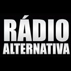 Rádio Alternativa FM 87.9 FM Brazil, Querencia