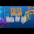 Hola NY Salsa United States of America