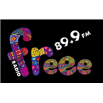 Radio Freee 89.9 FM Poland