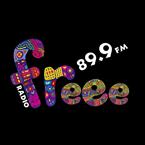 Radio Freee 89.9 FM Poland, Lublin Voivodeship