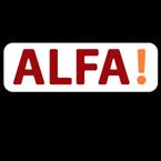 Radio Alfa Sydfyn 106.5 FM Denmark, Odense