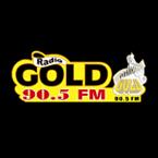 RADIO GOLD 90.5 90.5 FM Ghana, Accra