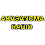 Akasanoma Radio Ghana 101.8 FM Ghana, Accra