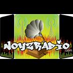 NOYZRADIO USA
