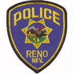 Reno and Carson area Police and Fire USA