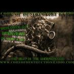 Core of Destruction Radio USA