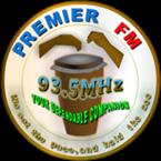 Premier FM Ibadan 93.5 FM Nigeria, Ibadan