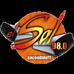 El Sol (Cali) 98.0 FM Colombia, Cali