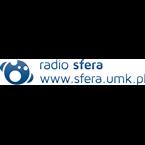 Radio Sfera UMK Poland, Torun