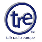 Talk Radio Europe 88.2 FM Spain, Alicante