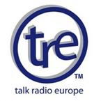 Talk Radio Europe 88.2 FM Spain, Alicante