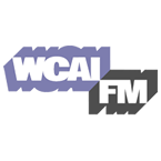 WCAI 91.1 FM USA, Nantucket