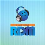 Rádio Difusora do Amapá 630 AM Brazil, Macapá