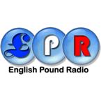 English Pound Radio United Kingdom, London