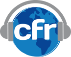 Christian Family Radio 89.3 FM United States of America, Glasgow