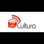 Rádio FM Cultura 107.9 FM Brazil, Teresina
