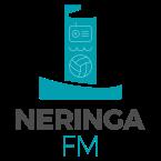 Neringa FM 89.8 FM Lithuania, Klaipeda County