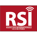 RADIO SUD INTERNATIONAL | RSI Haiti, Maurice