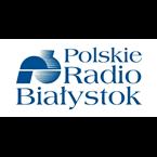 Polish Radio Bialystok 99.4 FM Poland, Podlaskie Voivodeship