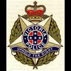 Southern Metro Division Public Safety Australia, Melbourne