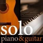 Calm Radio - Solo Piano & Guitar Canada, Toronto