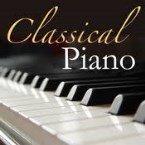 Calm Radio - Classical Piano Canada, Toronto