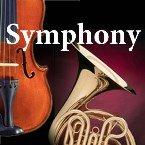 Calm Radio - Classical Symphony Canada, Toronto