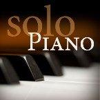 Calm Radio - Solo Piano Canada, Toronto