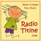 Radio Titine 107.5 FM France, Deauville