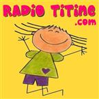 Radio Titine 107.5 FM France, Rouen